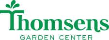 Thomsens Greenhouse & Garden Center
